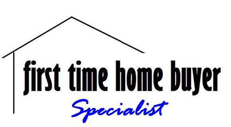 First Time Home Buyer Advice In Winnipeg  Winnipegs Best. Mercury Marine Tech Support Flat Rate Moving. Shriners Hospital In Sacramento. How Much Is Cloud Storage Roofers In Atlanta. Cable Management Services File For Llc Online. Original Prada Handbags Odyssey Online School. Thank You Very Much French Bad Car Paint Job. Garage Door Repair Winston Salem Nc. Online School For Child Care