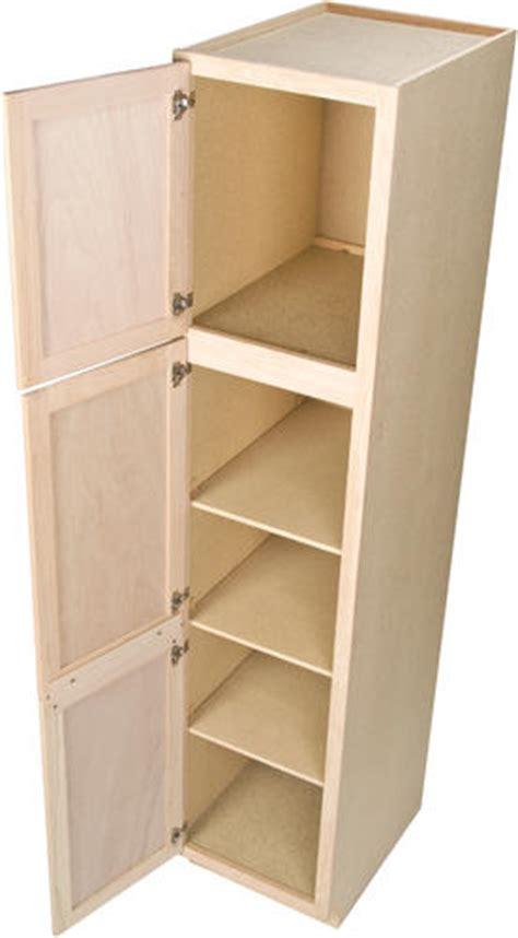 Menards Unfinished Pantry Cabinet menards unfinished cabinets newsonair org