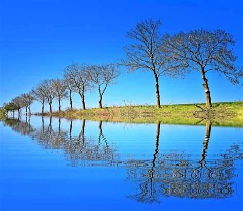 Beautiful Nature Wallpapers, Hd Images Beautiful Nature