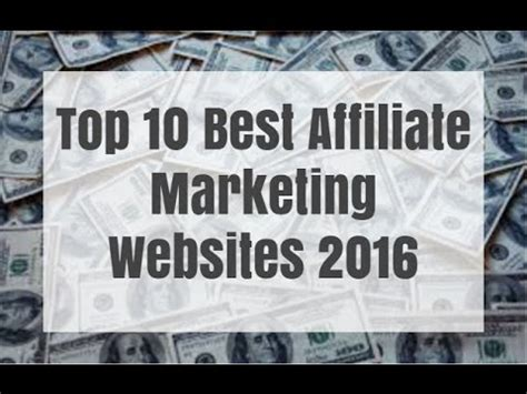 Best Affiliate  How To Make & Do Everything. Dallas Employment Lawyers Outlook Ost Vs Pst. Interesting Criminal Justice Topics. High Speed Internet Bellevue Wa. Pt Schools In California Posting Job Openings. Insurance Brokers In Florida. Customer Management Solutions. Power Companies In Houston Tx. St Francis University Ft Wayne
