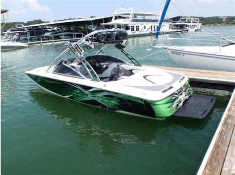 X Star Boat by Mastercraft X Star 2004 Boat Trader Waterblogged