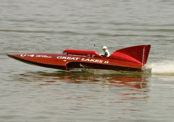 Traxxas Spartan Remote Control Boats For Sale by Rc Boats Rum Runner Racing Electric Rc Boat Forum