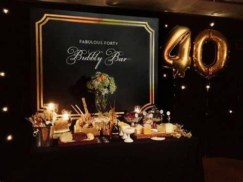fabulous 40th birthday fabulous 40th birthday della reese birthdays
