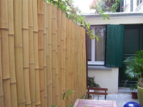 bobamboo produits cl 244 tures en bois
