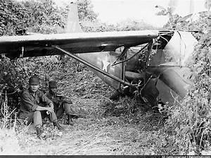 108 best Vietnam war images on Pinterest   War, History ...