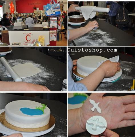 p 226 te a sucre utilisation conservation de la p 226 te a sucre comment travailler la p 226 te a sucre