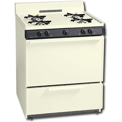 compare lowest range prices best 40 inch gas range kitchen ranges onsale premier gfk100t 30