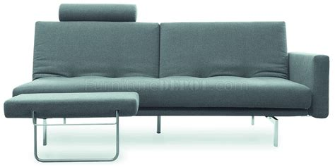 sofa bed steel sofa steel frame thesofa