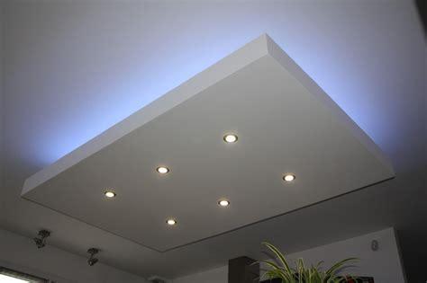 nouvel article eclairage led indirect sur faux plafond id 233 es pour la maison