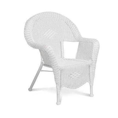 home depot i my table and chairs customer reviews product reviews read top consumer