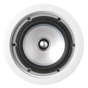 kef ci100qr in ceiling speaker