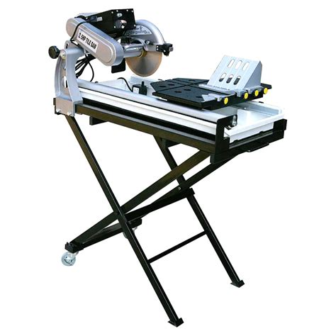 tile saw tile saw cutter 10 inch cutting blade 27