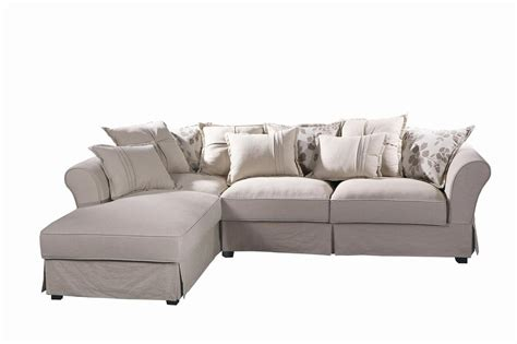 Cheap Sofa Sectionals For Sale Cleanupfloridacom