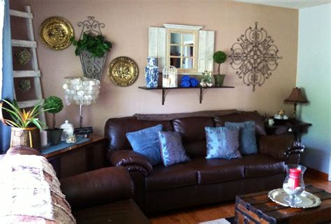 living room country living room ideas also country living room ideas smart ideas to