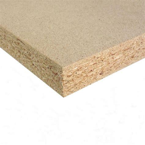 panneau agglom 233 r 233 ordinaire hue socoda n 233 goces bois panneaux mat 233 riaux d agencement