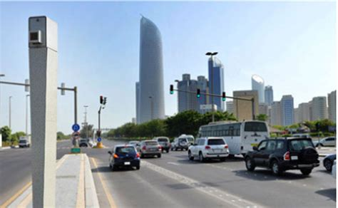 Abu Dhabi To Have 150 New Noflash Cameras  Emirates 247. Dallas Business Listings Mooks Online Classes. Content Network Advertising La Art Schools. Adhd Support Groups For Adults. Mold Remediation Kansas City. Health Insurance Rates California. San Diego Employment Lawyers. Carpet Cleaning Raleigh Laser For Fat Removal. Plumbers San Antonio Texas Mid Cap Index Fund