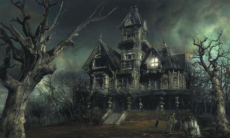 Halloween Horror Nights Florida Resident by 30 Geisterh 228 User Spukschl 246 Sser Und Vampiranwesen