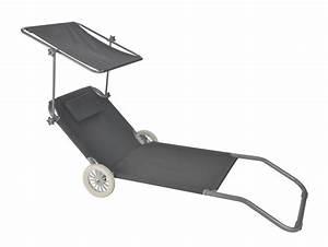 Liegen Für Garten : strandliege rollbar 2 modelle garten liege rollen liegestuhl sonnenliege ebay ~ Markanthonyermac.com Haus und Dekorationen