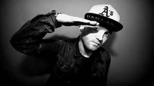DJ Mo-K joins RTÉ 2fm for urban music show – RadioToday