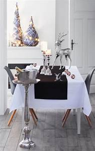 Esstisch Weihnachtlich Dekorieren : inspirationen tisch weihnachtlich dekorieren frank flechtwaren blog ~ Markanthonyermac.com Haus und Dekorationen