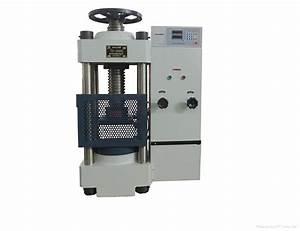digitizer Products - Futaba BLS352 Digital - DIYTrade ...