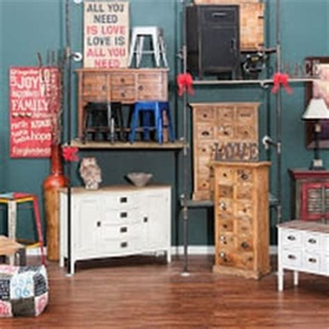 american furniture denver co american furniture warehouse furniture stores