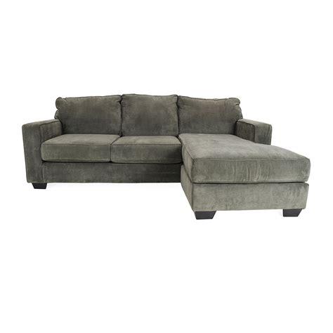 convertibles sleeper sofa sectional