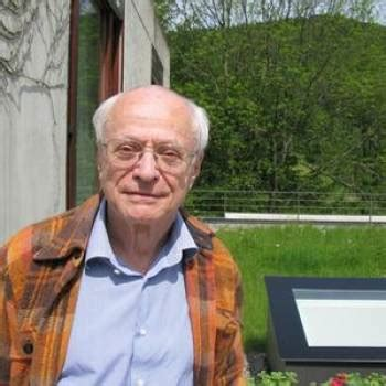 Serre Finite Groups by Abel Prize Winners List Recipients Roster
