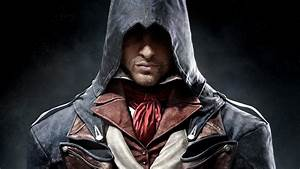 Assassins Creed Unity Info: Everything You Need to Know