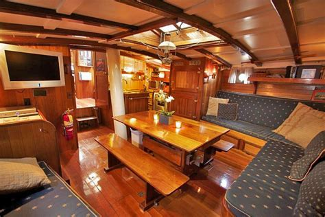 Big Sailboat Jobs by San Diego Boat Tours Yacht Charters San Diego Boat Tours