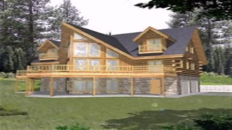 Log Cabin Floor Plans With Walkout Basement Weensey Backyard Band How To Design A Landscape Plan Ovens Ice Skating Rinks Patio Ideas Cheap Best Zip Line For Garden Structures