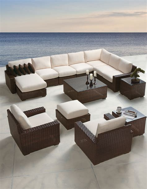 patio furniture sale indianapolis 28 images watsons