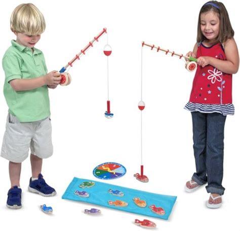 Speelgoed Bol by Bol Speelgoed Magneet Spel Vissen