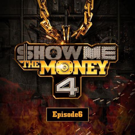 Mino (ft Bfree, Paloalto)  Victim + 위하여 Lyrics (show Me The Money 4)  Ilyrics Buzz