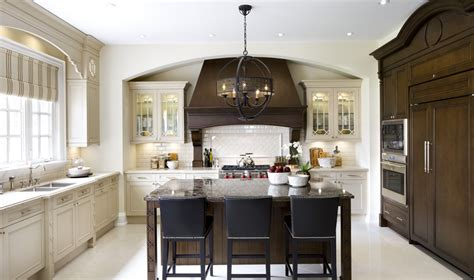 extraordinary downsview kitchens for your home