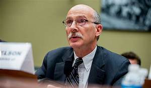 D.C. Council Chairman Phil Mendelson testified on Capitol ...