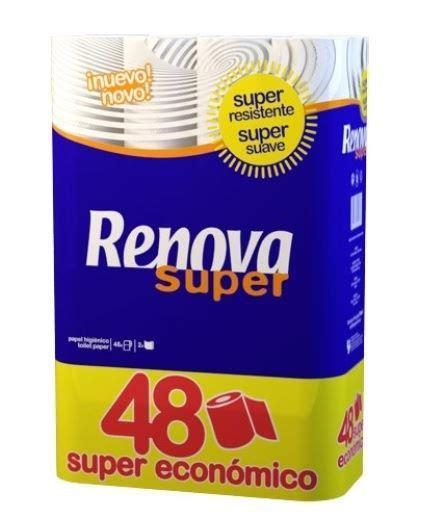 renova 2 ply toilet roll tissue paper bulk wholesale 48 96 144 rolls ebay