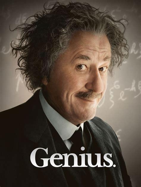 Genius Tv Show News, Videos, Full Episodes And More  Tv