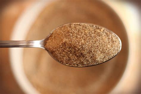 le sucre vanill 233 maison yrgane