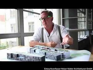 Container Studenten Berlin : eba51 de container village design of a student village in berlin germany youtube ~ Markanthonyermac.com Haus und Dekorationen