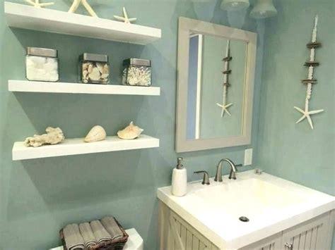 Beach Bathroom Pictures Beach Bathroom Decorating Ideas
