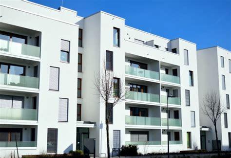 Was Ist Billiger Wohnung Kaufen Oder Mieten? Ihr