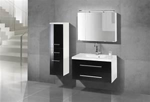 Badezimmer Komplett Set : badezimmer spiegelschrank g nstig kaufen bei yatego ~ Markanthonyermac.com Haus und Dekorationen