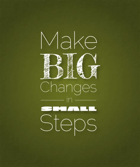 change prezi template once youve started code it pretty may 2012