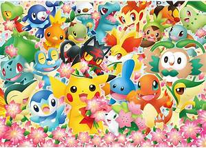 Pokemon Center 20th Anniversary | Pokepolitan