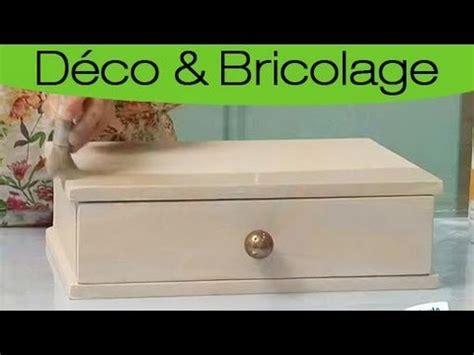 repeindre un meuble en bois laqu 233 blanc