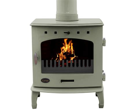 Carron Stoves 7.3kw Enamel How To Roast Corn On The Stove Stovetop Tea Kettle Canada Margin Flame View Wood Cook Coleman Dual Fuel Review 533 Atwood Wedgewood Vision Parts Toastmaster 2 Burner Portable Electric Englander Pellet Instructions Jenn Air Top Reviews