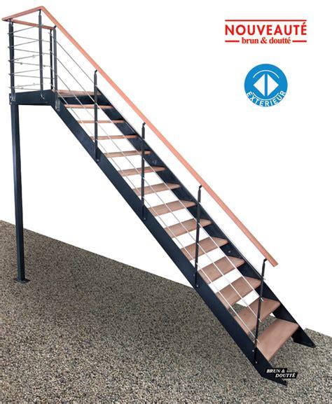 escaliers d ext 233 rieur