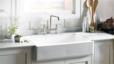 Kitchen Sinks Buying Guides