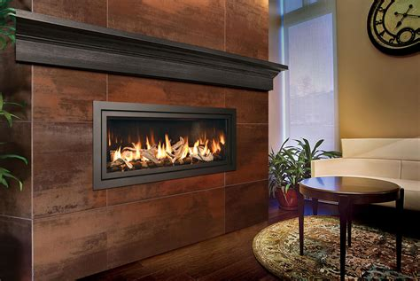Energy Products & Design  Fireplace Gallery. Kitchen Remodel Pictures. Stanton Homes. Modern Cabins. How To Knock Down A Wall. Flagstone Patio Cost. Formica Countertop Colors. Large Shower. Southeastern Salvage Chattanooga Tn